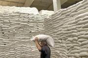 Продам Сахар оптом 29 руб за 1 кг